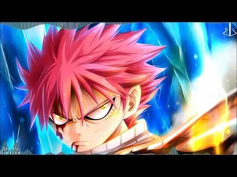 Fairy Tail Main Theme - [ Dj-Jo Remix ] 1 Hour