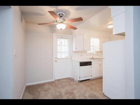 Kingsbridge Apartments In Chesapeake Virginia - Kingsbridgeaptsva.com - 1BD 1BA Apartment For Rent
