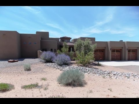 5724 Ridgeline NE Rio Rancho Home For Rent! Albuquerque Property Management AQM