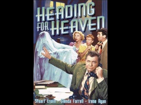 Heading For Heaven