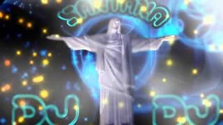 Makano - dejame volver contigo-_-Santana Dj-_remix