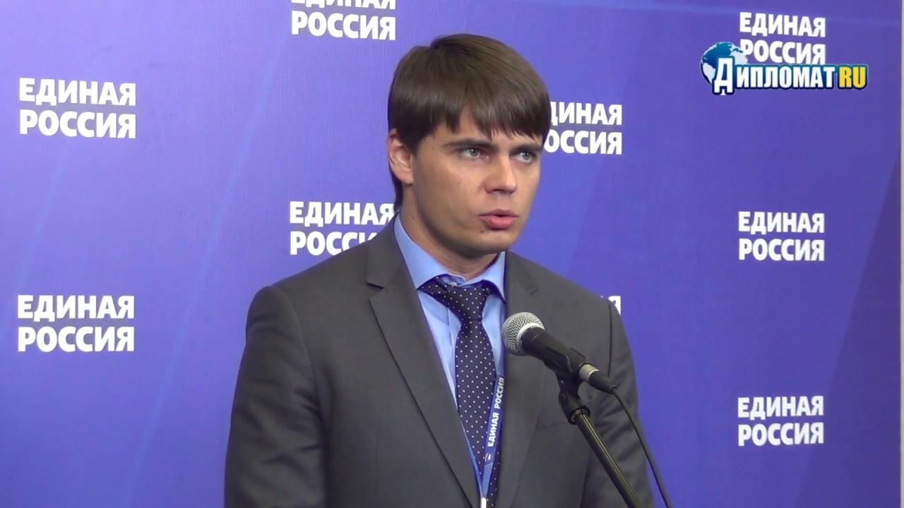 Картинки по запросу Депутат боярский фото