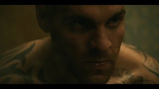 NO EXIT (2nd Official Trailer 2011)