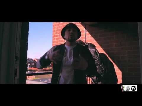 TUTV - F.O.S & J-G - We Keep It Real (MUSIC VIDEO)