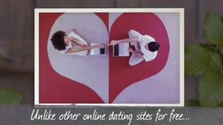 Online Dating Sites for Free