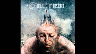 Download lagu Daylight Misery - M For Misery