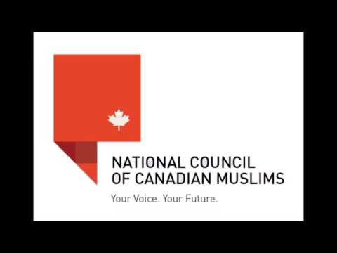 NCCM Rep. discusses countering Islamophobia on Halifax talk radio