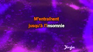 Download Video Karaoké Les démons de minuit - Images * MP3 3GP MP4