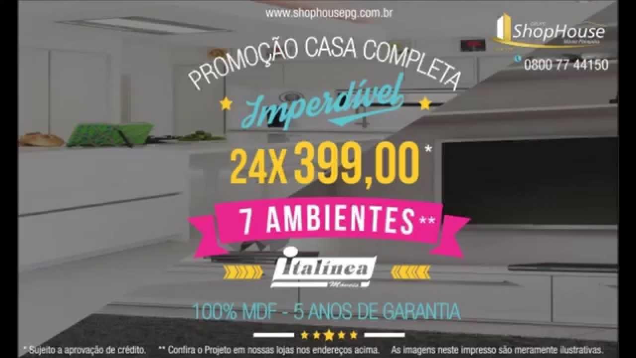 Cozinha Planejada Promoo Elegant Cozinha Compacta Em Promocao Lojas