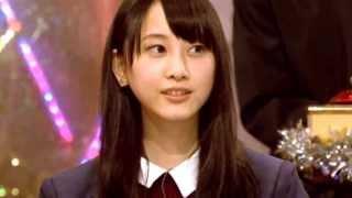 今やSKEのみならずAKBグループの大黒柱となりつつある松井玲奈の画像集...