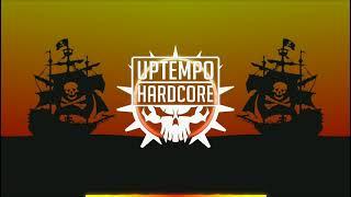 Soulblast & Act Of Madness ft. Captain Stuiterbal - Stop De Boot Anthem (Uptempo)