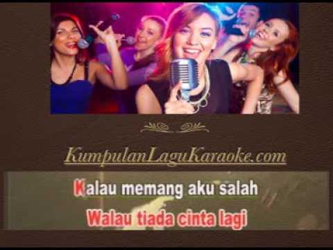 bila-salah-rossa-karaoke-download-tanpa-vokal-cover