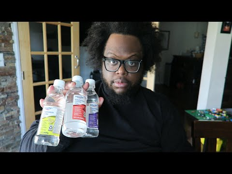 What Happens If You Drink 3 Magnesium Citrate?| Before And After Weigh In| 2020 WEIGHT LOSS
