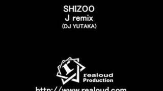 SHIZOO/Jremix_Full