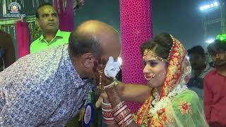 Ladakdi Marriage Program 18-11-2018 | PPsavani Group | Mahesh Savani