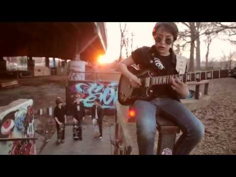 Twenty20 - Heart Thief (Official Music Video)