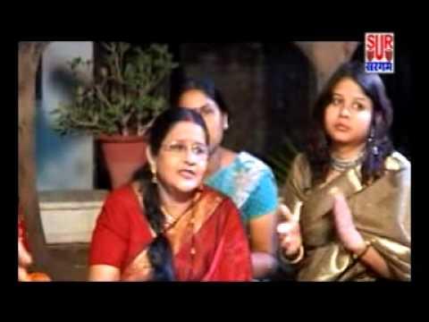 Bhojpuri Mp3 Download