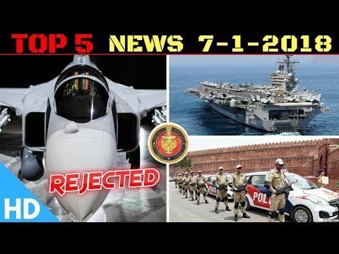 Indian Defence Updates : Indian Navy Rejects Gripen, Navy Pacts Cochin Port, Russia China Su-35 Deal