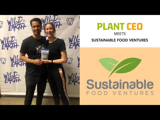PLANT CEO #21 - EXCLUSIVE: Ryan Bethencourt and Mariliis Holm launch new fund