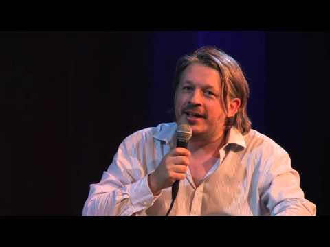 Richard Herring's Leicester Square Theatre Podcast with Jack Whitehall #92