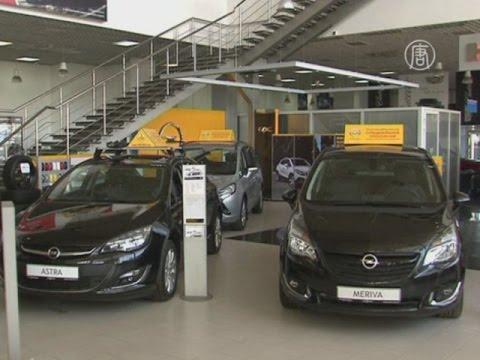 Цены на авто в Испании, Рынок б/у машин. Где купить авто в Испании .