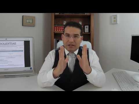 assurance vie - loi sapin 2 .Blocage votre assurance vie