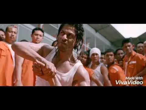 Film Action india terbaik sepanjang masa