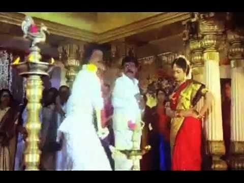 Mama un ponna kodu - Tamil Ultimate Kuthu Song