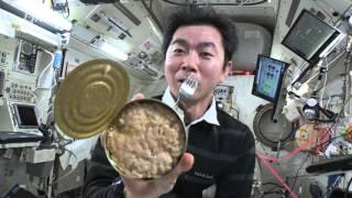 『宙亀通信』(Vol.24) 宇宙食 特別講座 thumbnail