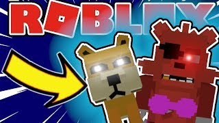How To Get Doggo Gang and Summertime Badges in Roblox Dayshift Roleplay