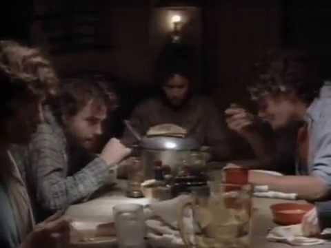 [[18+ Adult Film]]Shy People (1987)