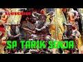 Suara Panggil Walettarik Senja  Mp3 - Mp4 Download