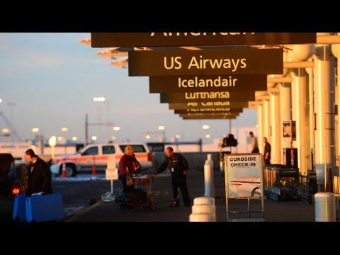 EU considers visa requirements for US & Canada