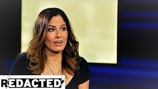 "[107] ""Chemical WMD"" Story Falling Apart w/ Rania Khalek"