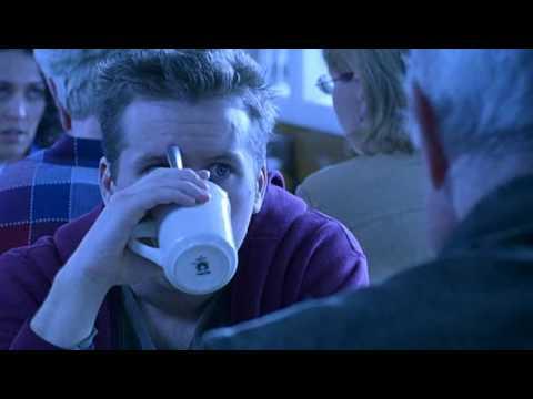 Tom Guiry in Steel City as PJ Lee