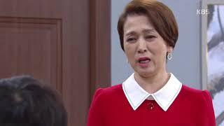 """울음 터진 여름이 송민재ㅠㅠ """"할머니 미워요!""""  [여름아 부탁해] 20190927"""