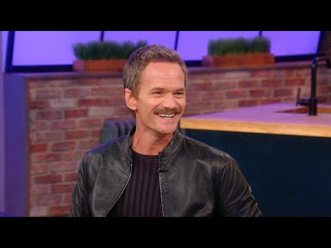 Neil Patrick Harris Recaps Summer Vacation With His Husband & 2 Kids