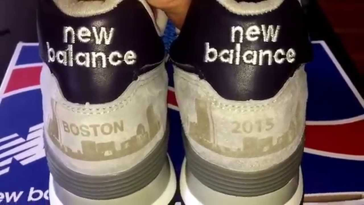 exclusive new balance 574