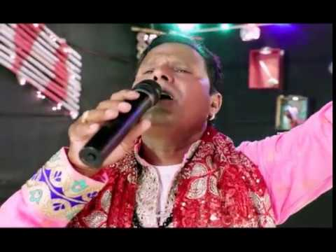 Punjab Dhaliwal | Kawan Ve Sun | Latest Punjabi Bhent 2017