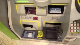 【旅名人の九州満喫きっぷ】満喫⑤キハ47特急ひゅうがに乗る(2018.12.9)
