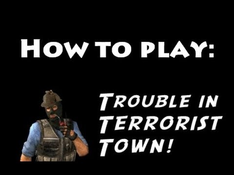 How to Play Facebook Farm Town