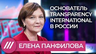 Фото За что Навального лишили статуса «узника совести», как Москва тайно ищет компромиссы с Западом?