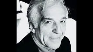 Ashkenazy plays Chopin - CD 10 Mazurkas