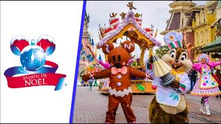 christmas-is-here-disney-s-christmas-parade---full-soundtrack