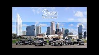 Liberty Buick GMC Charlotte  |  Matthews  NC