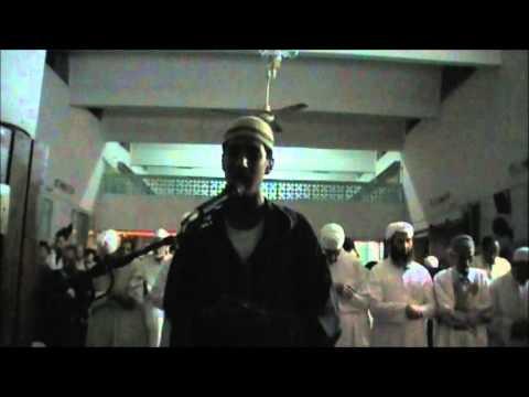 brahim faid sourat youssef 2012/1433