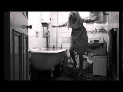 Repulsion (1965 - Roman Polanski) - Rape Scene.wmv