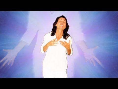 HEALING PRAYER Song ➤➤➤POWERFUL HEALING!