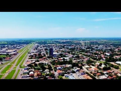 Água Boa Mato Grosso fonte: i.ytimg.com