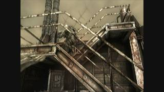 "Silent Heroes Trailer ""Killzone 2"""